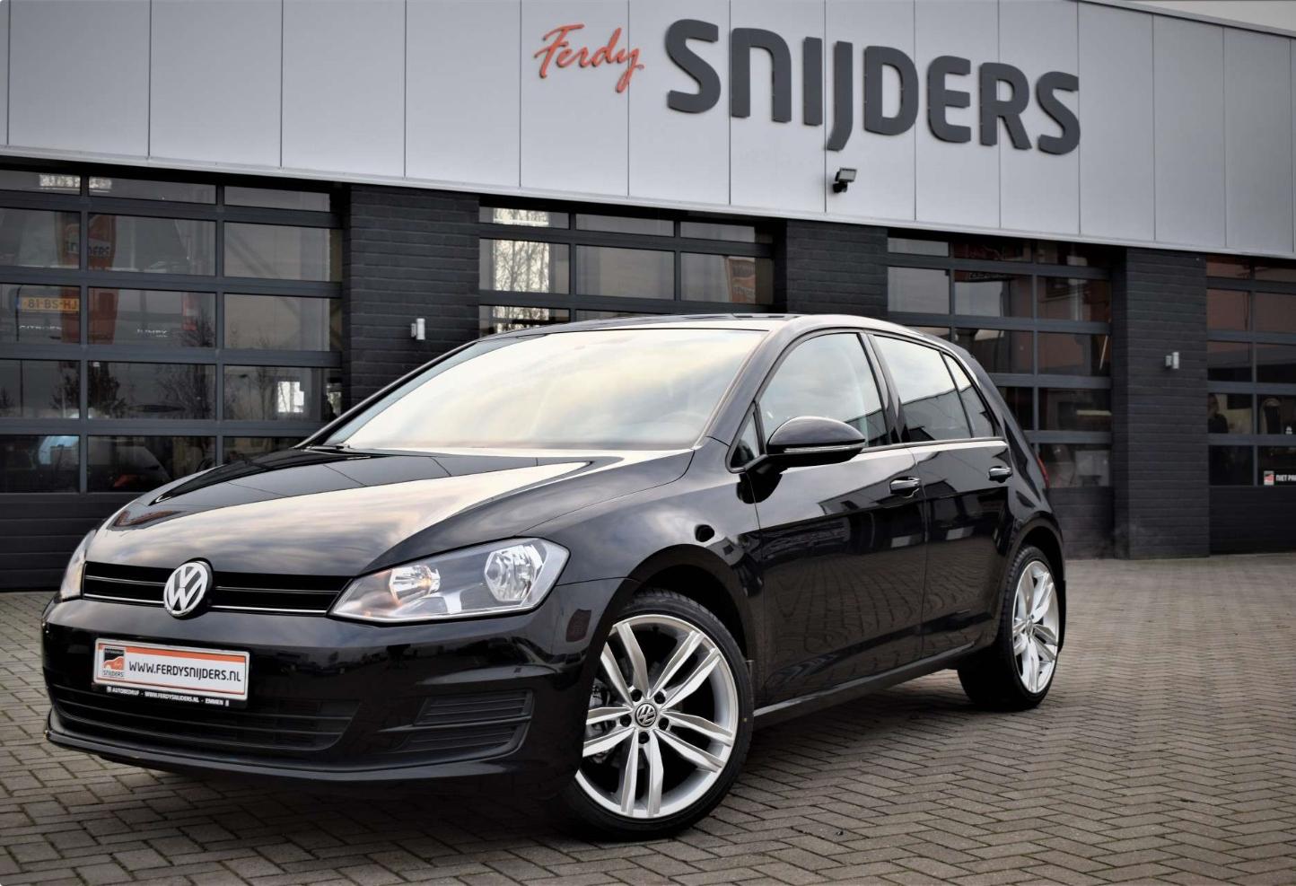 Een nieuwe of tweedehands auto kopen doet u bij de autodealer in Emmen