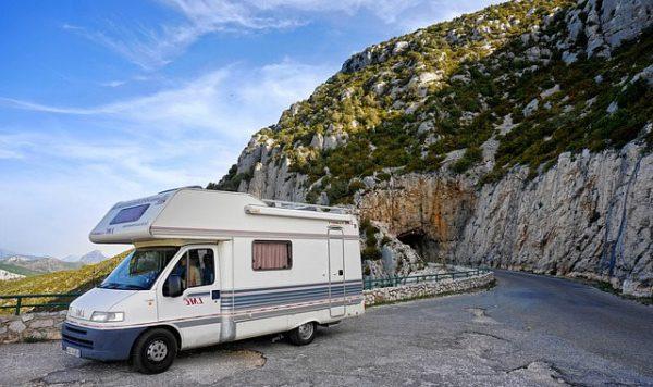 Veilig en verantwoord op vakantie met de camper na onderhoud in Emmen