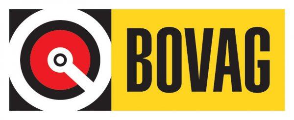 Autobedrijf Ferdy Snijders is een erkend BOVAG bedrijf in Emmen