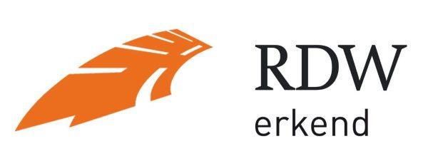 Voor een APK keuring van uw auto bent u bij onze autogarage in Emmen aan het juiste adres