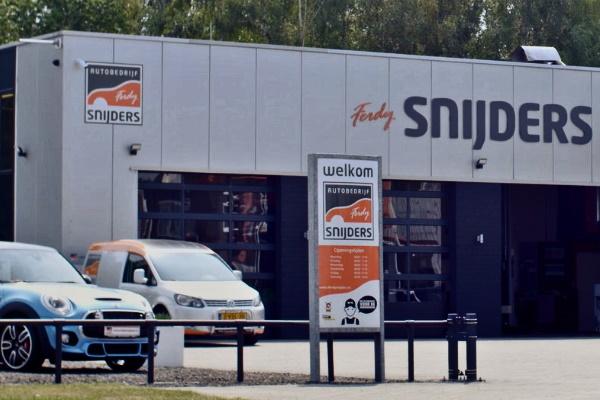 Het aanbod occasions in Emmen is zeer uitgebreid met nette occasions tegen scherpe prijzen